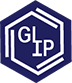 The IP Law Offices of Guy Levi, LLC